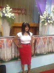 Bollywood Actress PRACHEE ADHIKARI Photos Set-2 (62)