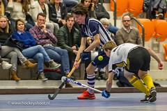 HockeyshootMCM_8416_20170121.jpg