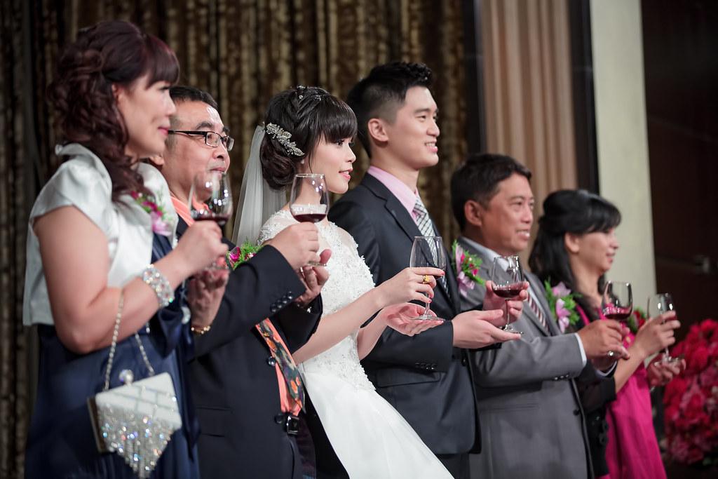 維多麗亞酒店,台北婚攝,戶外婚禮,維多麗亞酒店婚攝,婚攝,冠文&郁潔128