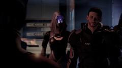 Sturmsense Shepard