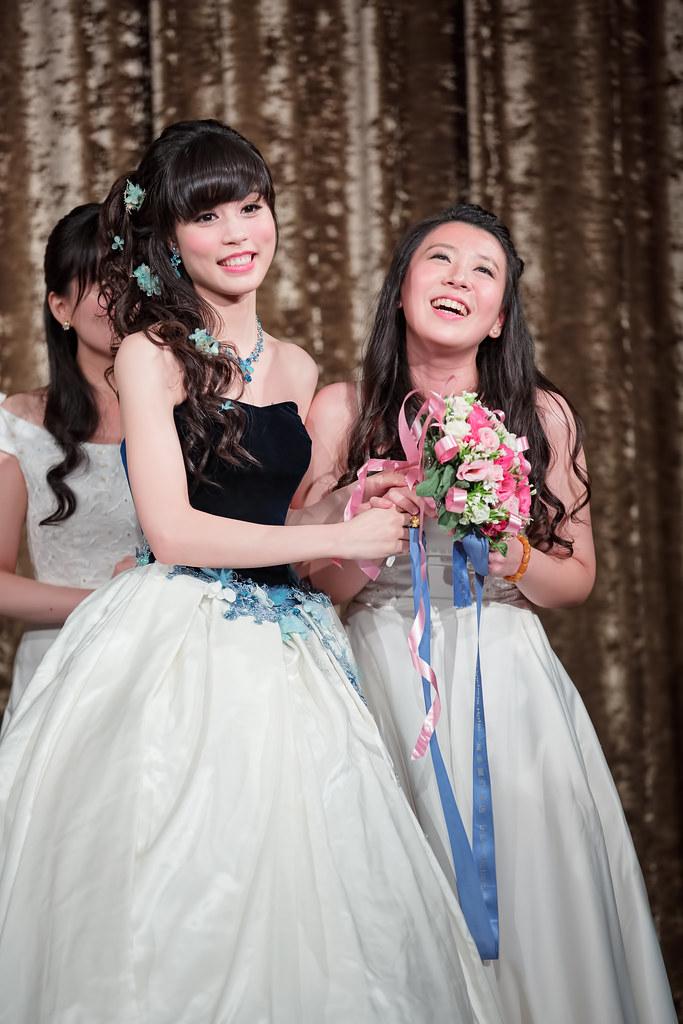 維多麗亞酒店,台北婚攝,戶外婚禮,維多麗亞酒店婚攝,婚攝,冠文&郁潔141
