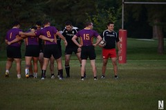 """7s Bombers vs Kings 2 • <a style=""""font-size:0.8em;"""" href=""""http://www.flickr.com/photos/76015761@N03/21222384812/"""" target=""""_blank"""">View on Flickr</a>"""