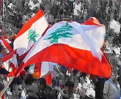 13th July: 50 civilians killed in Lebanon, 3 c...
