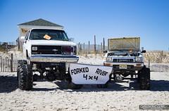 SeaSide Truck Show-9