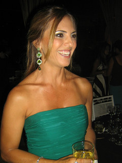 Denise Coelho