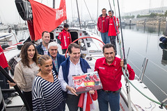 "MAPFRE_150926MMuina_15336.jpg • <a style=""font-size:0.8em;"" href=""http://www.flickr.com/photos/67077205@N03/21540995649/"" target=""_blank"">View on Flickr</a>"