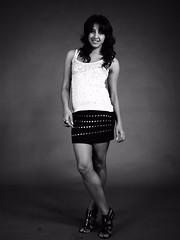 South Actress SANJJANAA Unedited Hot Exclusive Sexy Photos Set-19 (117)