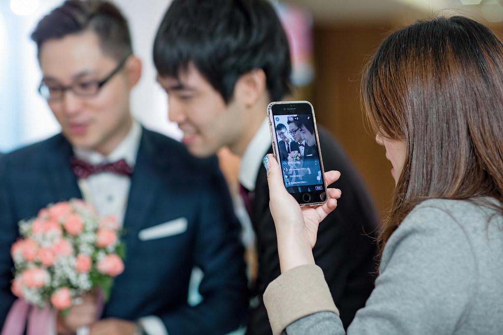 台北花園大酒店,花園大酒店,台北婚攝,花園大酒店婚攝,婚攝卡樂,Edgar&Allie089