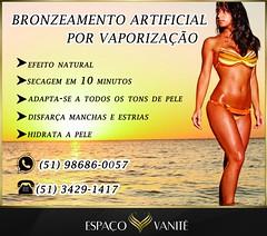 "Espaço-Vanite-Salão-Estética-Canoas-00093 • <a style=""font-size:0.8em;"" href=""http://www.flickr.com/photos/141532912@N04/32346834426/"" target=""_blank"">View on Flickr</a>"