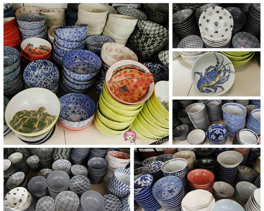 保溫瓶,僑俐瓷器批發中心,彰化瓷器,日本瓷器,瓷器批發,萬古燒陶鍋,鑄鐵鍋,陶鍋,馬克杯 @VIVIYU小世界