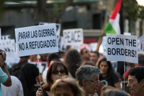 Jos%C3%A9+Manuel+Garc%C3%ADa+Margallo+-+Ricardo+Pati%C3%B1o+-+Aminta+Buena%C3%B1o
