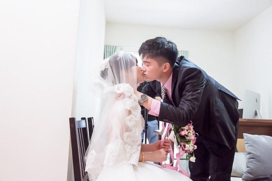 078台北婚攝