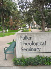 Welcome to Fuller