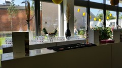 """#HummerCatering #Yellostrom #mobile #Cocktailbar #Barkeeper #Cocktail #Catering #Service #Köln #Firmenfeier #Partyservice #Party #Sommerfest #sommer http://goo.gl/oMOiIC • <a style=""""font-size:0.8em;"""" href=""""http://www.flickr.com/photos/69233503@N08/21091041136/"""" target=""""_blank"""">View on Flickr</a>"""