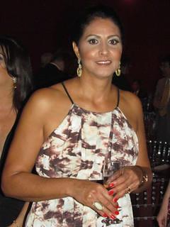 Marta Helena Queiroz