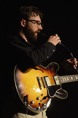 "Nick Waterhouse • <a style=""font-size:0.8em;"" href=""http://www.flickr.com/photos/10290099@N07/32765603395/"" target=""_blank"">View on Flickr</a>"