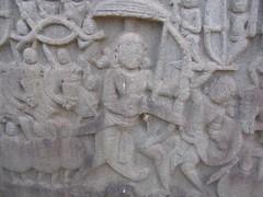 KALASI Temple Photography By Chinmaya M.Rao  (213)