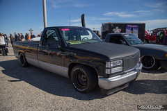 SeaSide Truck Show-68