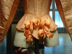 1660-80 pink stays 12