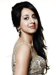 South Actress SANJJANAA Unedited Hot Exclusive Sexy Photos Set-15 (68)