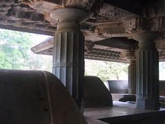 KALASI Temple Photography By Chinmaya M.Rao  (168)