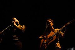20151203 - Afonso Rodrigues | 9º Aniversário Musicbox Lisboa