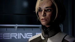 Enora Shepard