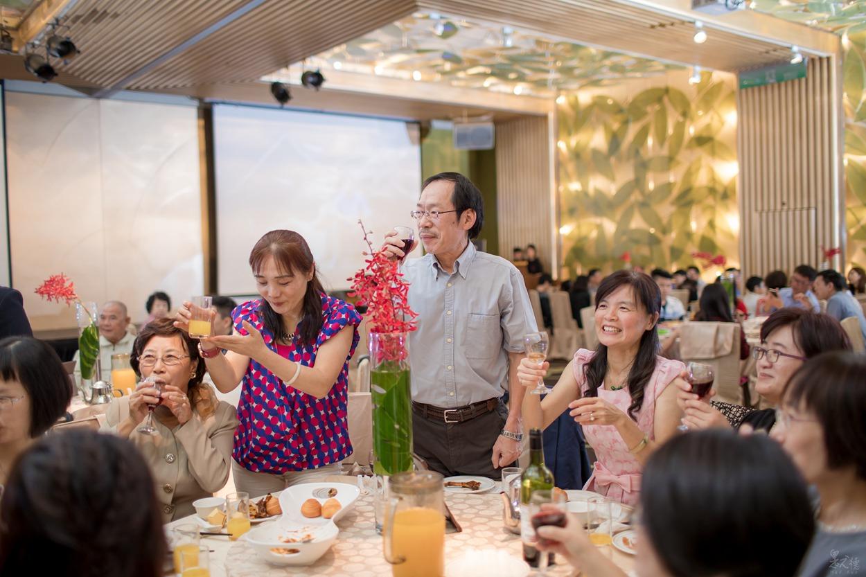 台北婚攝推薦,大直典華婚禮