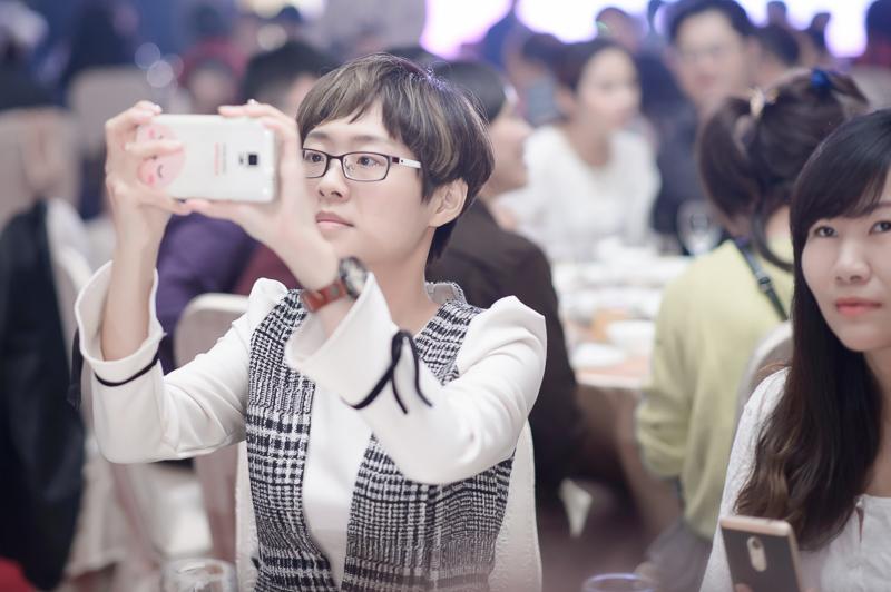 台南婚攝 雅悅會館012