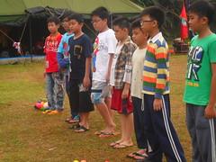 siswa_sd_damai_2012 (118)