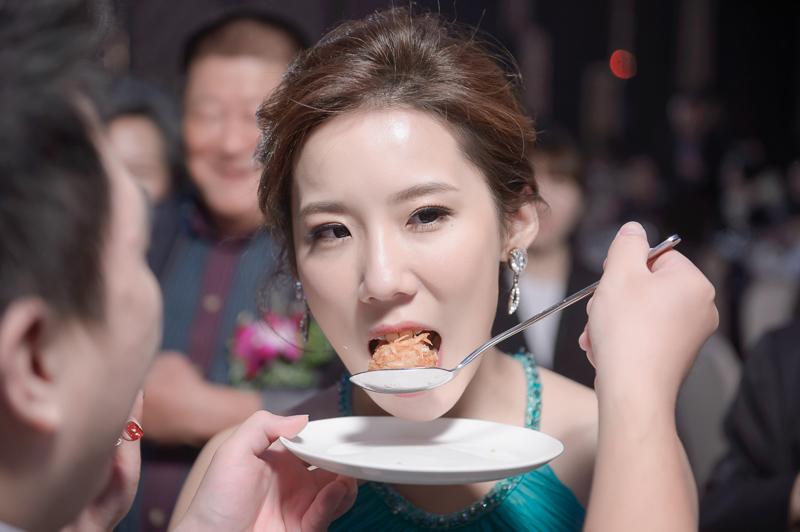 台南婚攝 雅悅會館134