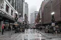bostonrain20170102-02346-2.jpg