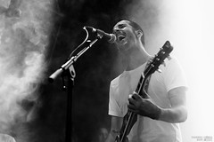 20151018 - Easyway | Refugees Benefit Welcome Fest @ Musicbox Lisboa