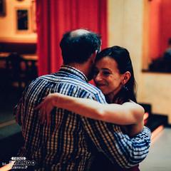 Firenze Long Tango Weekend 2016