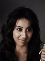 South Actress SANJJANAA Unedited Hot Exclusive Sexy Photos Set-21 (54)
