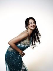South Actress SANJJANAA Unedited Hot Exclusive Sexy Photos Set-18 (68)