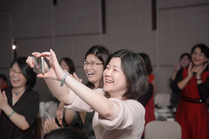 台南婚攝 雅悅會館021