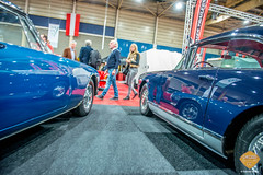 Interclassics 2017-51