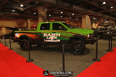 Philly Auto Show 2017-43