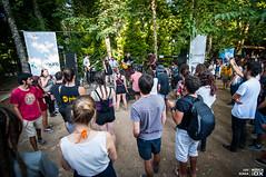 20150905 - Miss Titan @ Indie Music Fest'15