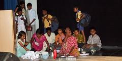 BANNADHA CHITTE Childrens Songs Audio Album Releasing Event Photos (90)