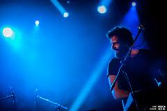 20150905 - Thunder & Co @ Indie Music Fest'15