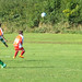 12 Premier Robinstown v Trim Celtic September 12, 2015 15