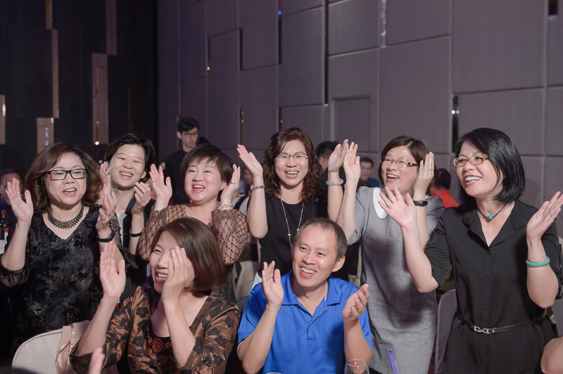 台南婚攝 雅悅會館130