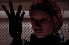 Virdo Shepard 4