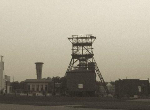 Ruhrgebietsidylle