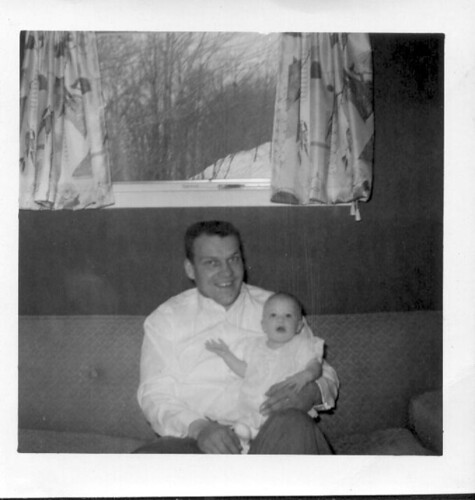 1960_Pam_March_20_1960