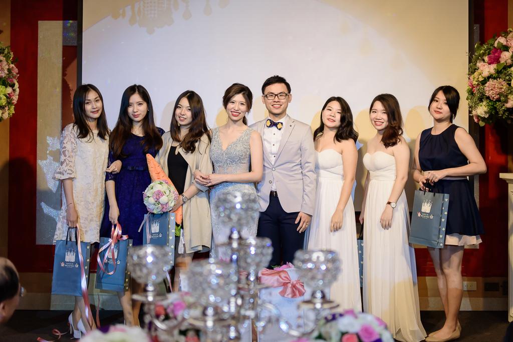Wedding day-0088 ,僑園婚攝,台中僑園,僑園婚宴,新秘Alice ,婚攝小勇,台北婚攝, 小淑造型團隊