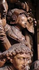 1535-40 sculpture lower rhine 12