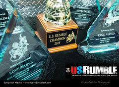 """US Rumble 2015 • <a style=""""font-size:0.8em;"""" href=""""http://www.flickr.com/photos/92212223@N07/22129349231/"""" target=""""_blank"""">View on Flickr</a>"""